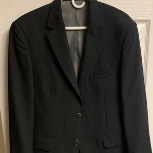 Pronto Uomo Sport Coat (Size 40 Reg)
